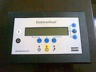 <b>阿特拉斯电脑控制器2902002100</b>
