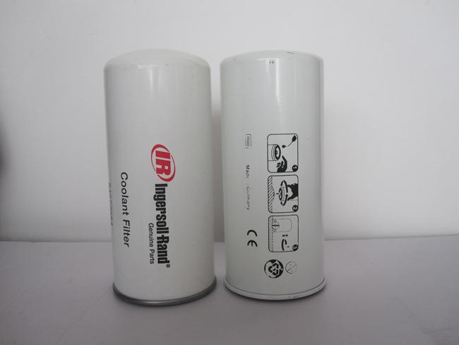 <b>39911631英格索兰油过滤器芯</b>