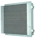 <b>1613950700阿特拉斯油冷却器-风冷散热器</b>