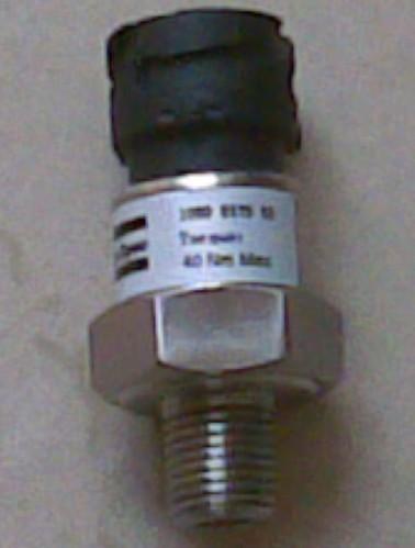 1089057551阿特拉斯压力传感器