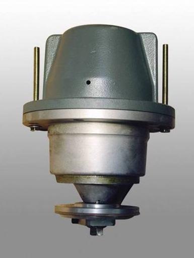 阿特拉斯空压机最小压力阀
