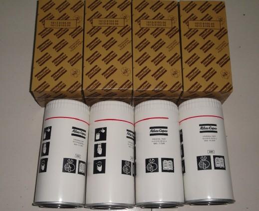 <b>1613610500阿特拉斯油过滤器</b>